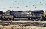 NS 8886